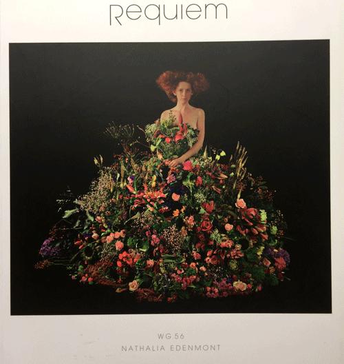 Nathalia Edenmont. Requiem